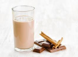 Chocolate cinnamon shake.jpg