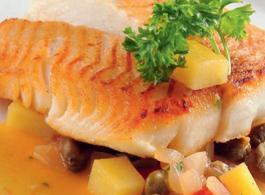 Fish fillet on braised vegetables_1440x770.jpg
