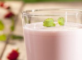 Raspberry buttermilk shake_1440x770.jpg