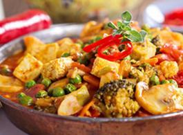 Tofu with braised vegetables_1440x770.jpg