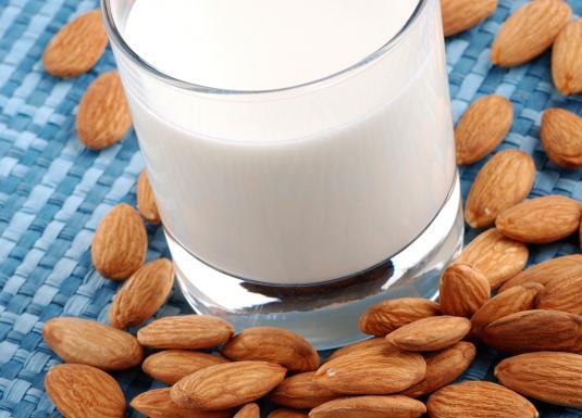 Almond and vanilla shake.jpg