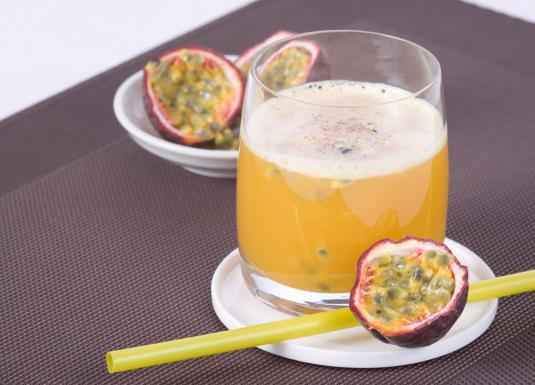 Buttermilk passion fruit shake.jpg